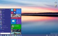 Windows-10-Preview-Start-Menu-Look-and-Features-460698-2
